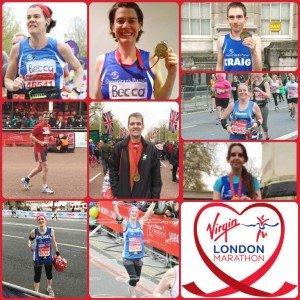 london marathon 2016 v2