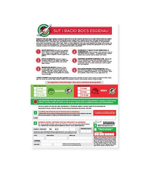 Welsh-leaflet