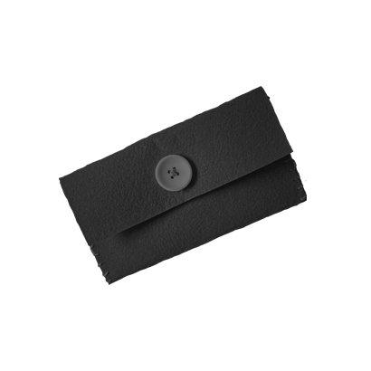 B&W Pencil case