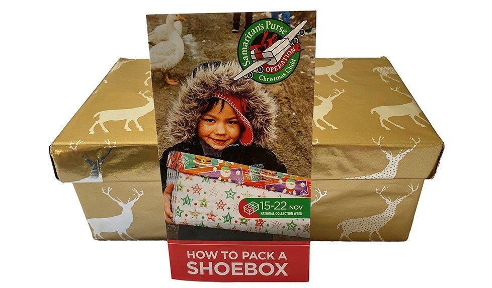 shoebox-with-new-leaflet